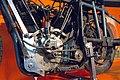 Anzani motorcycle engine (7730998634).jpg