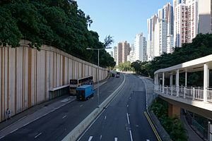 Ap Lei Chau Bridge Road.jpg