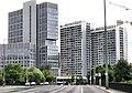 Apartment building (1580406731).jpg