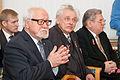 Apbalvo Ministru kabineta balvas 2011. gadā laureātus (6352406171).jpg