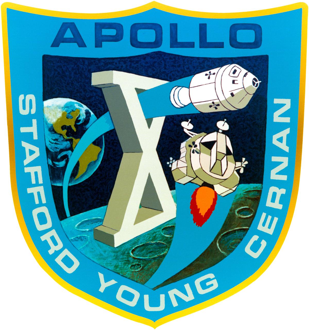 LE BON NUMERO 1200px-Apollo-10-LOGO