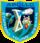 Logo von Apollo 10