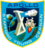 Apollo 10 Logo
