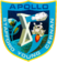 Apollo-10-LOGO.png
