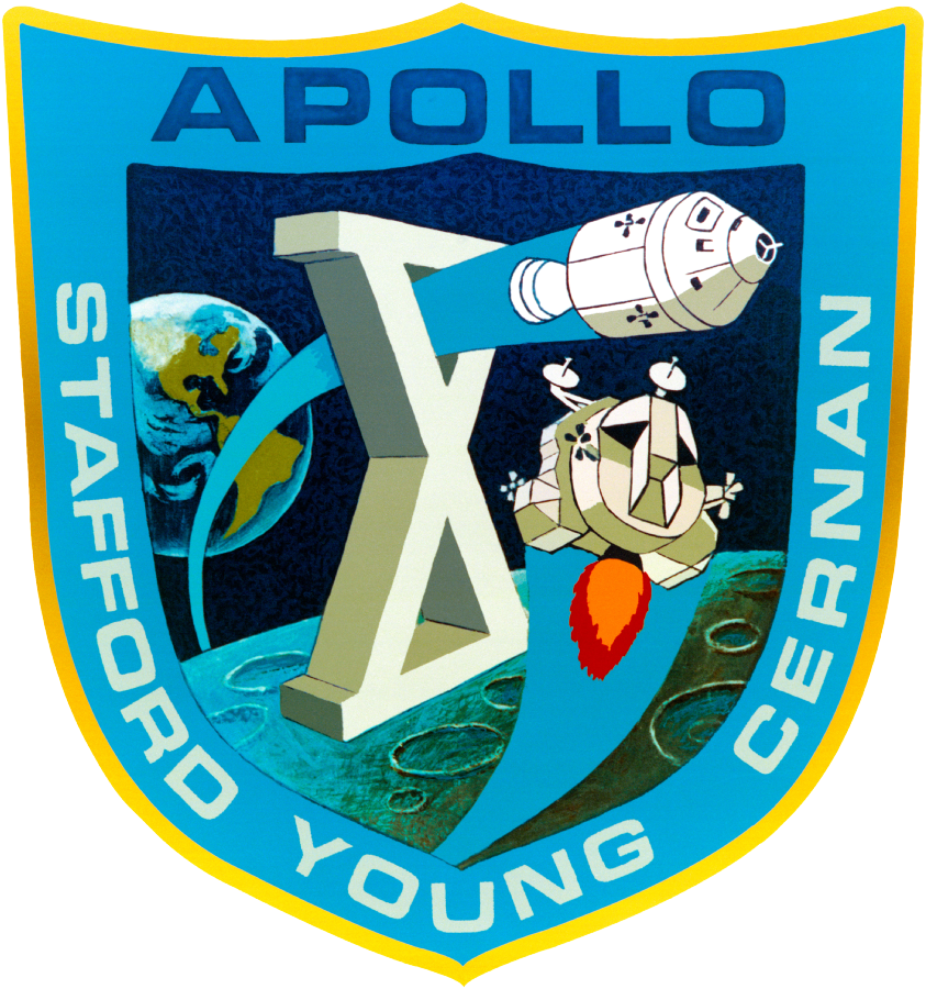 https://upload.wikimedia.org/wikipedia/commons/thumb/6/64/Apollo-10-LOGO.png/843px-Apollo-10-LOGO.png