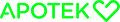 Apotek Hjärtat Logotyp CMYK (5169491834).jpg