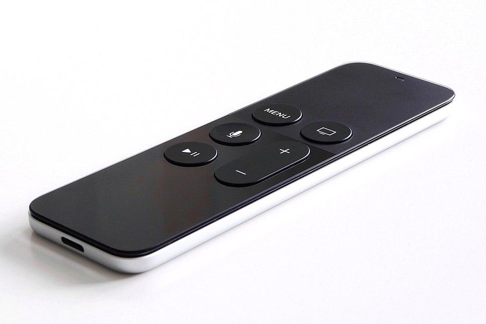 Apple tv gen 4 remote.jpeg