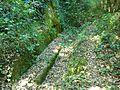Aqueduct Antibes Bouillide1.jpg