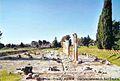 Aquileia-400 x 270.jpg