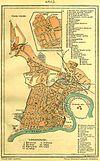 100px arad 1897