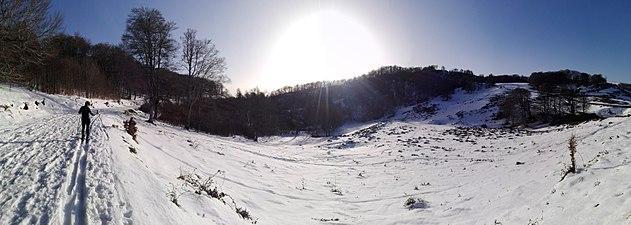 Aralar panoramika.jpg