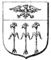 Araldiz Manno 188.png