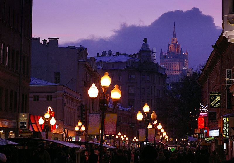 Fil:Arbat-evening.jpg