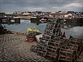 Arbroath Harbour (27472249132).jpg