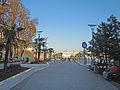 Arcadia Park.jpg