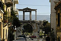 Arch-of-Hadrian-1.jpg
