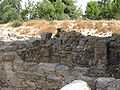 Archeological park of Ramat Rachel IMG 2194.JPG
