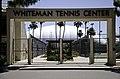 Architecture, Arizona State University Campus, Tempe, Arizona - panoramio (93).jpg