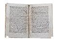 Archivio Pietro Pensa - Pergamene 03, 15.03.jpg