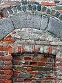 Arco murato.jpg