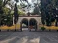 Arcos de Coyoacán.jpg
