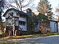 Arden House DE 2.JPG