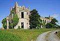 Ardfry House (1) - geograph.org.uk - 1954726.jpg