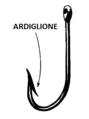 Ardiglione.png