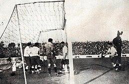 Argentina - Uruguay 1924.jpg
