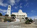 Argokiliotissa new church 13M335.jpg