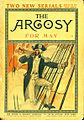 Argosy 190605.jpg