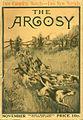 Argosy 190911.jpg