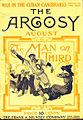 Argosy 191108.jpg
