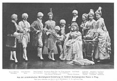 Aristocratic performance 1903 Langhans.jpg