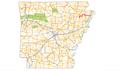 Arkansas 158.png