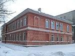 Arkhangelsk.Nikolskiy.15.JPG