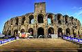 Arles Amphitheatre (2433922327).jpg
