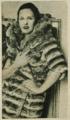Arlette Stavisky - Police magazine - 14 janvier 1934.png