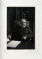Armand Gautier. Heliogravure by Manuel. Wellcome V0028141.jpg