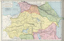Armenia, Colchis, Iberia, Albania, Etc.jpg