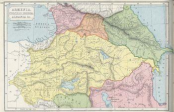 350px-Armenia,_Colchis,_Iberia,_Albania,_Etc.jpg