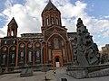 Armenia.Gyumri.jpg