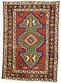 Armenian Kazak Rug.jpg