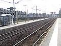 Armentières - Gare d'Armentières (03).JPG