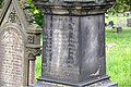 Armley Hill Top Cemetery (40385308100).jpg