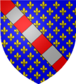Armoiries Comtes Evreux.png