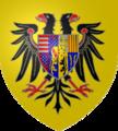 Armoiries empereur François Ier.png