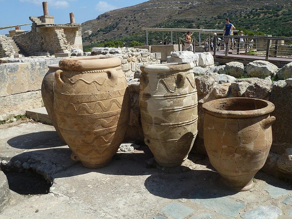 Armon Knossos P1060018