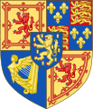 Arms of Scotland (1694-1702).svg