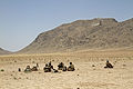 Army, Marines train for joint air support 140627-A-XP915-004.jpg
